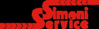Simoni Service Sagl